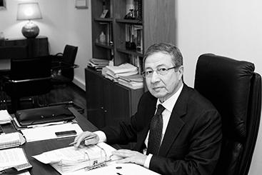 José Ramos Alexandre