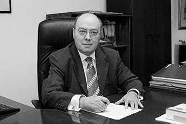 Joaquim Silvério Mateus