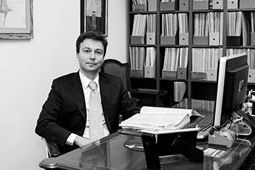 André Festas da Silva