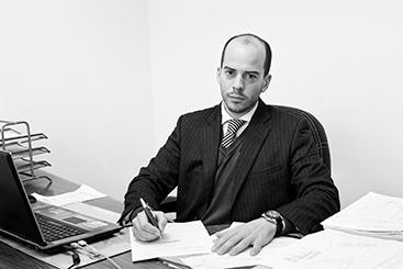 João Mimoso de Freitas